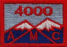 amc4000