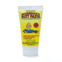 buttpaste